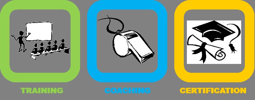 Agile Scrum Training Coaching Certification Belgium - Agile Scrum