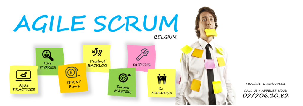 What S So Great About Scrum Methodology Agile Scrum