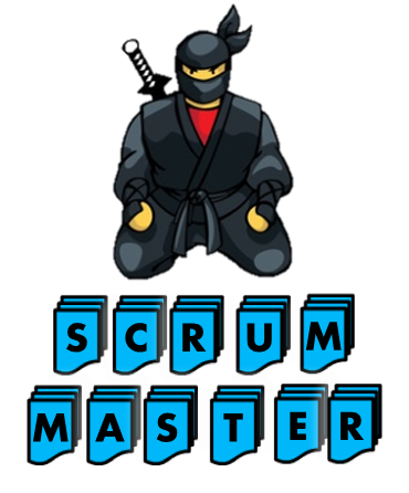 Top 10 Tips for Scrum Masters