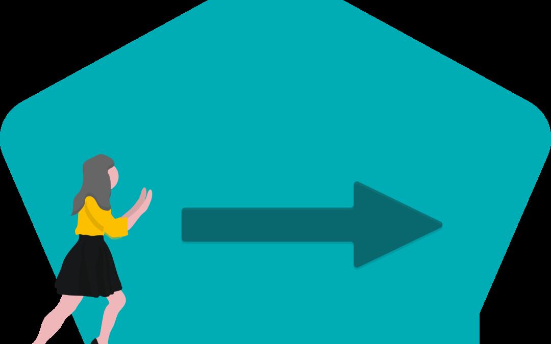 Agile Project Management for Non-Agile Professionals